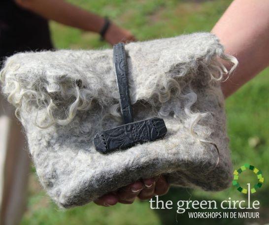 Oerkracht 2019 Leerbewerking The Green Circle - Workshops in de Natuur klein met logo 7