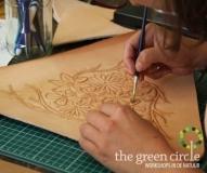 Oerkracht 2019 Leerbewerking The Green Circle - Workshops in de Natuur klein met logo 3