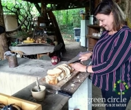 Oerkracht 2019 Oerkoken The Green Circle - Workshops in de Natuur klein met logo 11-1