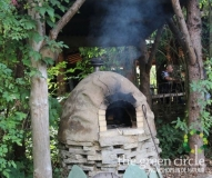 Oerkracht 2019 Oerkoken The Green Circle - Workshops in de Natuur klein met logo 11