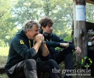 Oerkracht 2019 Smeden The Green Circle - Workshops in de Natuur klein met logo 1-1