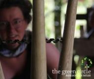 Oerkracht 2019 Vers Houtbewerking The Green Circle - Workshops in de Natuur Klein met logo 25-1