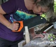 Oerkracht 2019 Vers Houtbewerking The Green Circle - Workshops in de Natuur Klein met logo 26