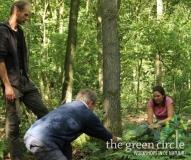 Oerkracht 2019 Vers Houtbewerking The Green Circle - Workshops in de Natuur Klein met logo 9
