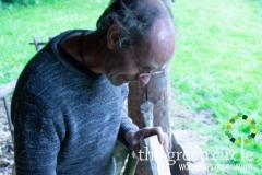 Vers-Hout-1-Oerkracht-2021-The-Green-Circle-Workshops-in-de-Natuur
