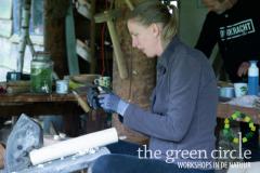 Vers-Hout-2-Oerkracht-2021-The-Green-Circle-Workshops-in-de-Natuur