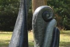 Beeldhouwer-Jan-Carel-Koster-l-sculptuur-Wenen-443-805x525